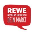 Geschäft Rewe Heinisch